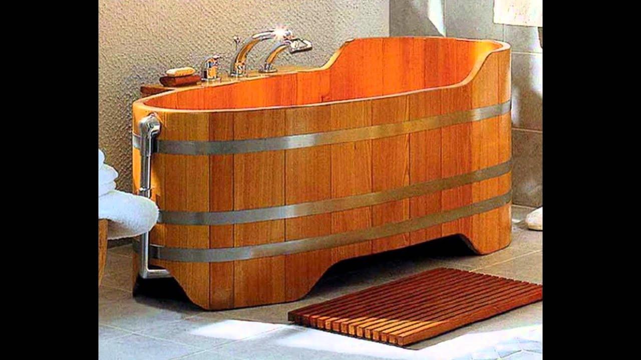 Ванна изготовление своими руками