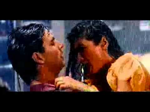 Tip Tip Barsa Pani - Mohra *HD* Full Video song Ft. Akshay kumarravina...