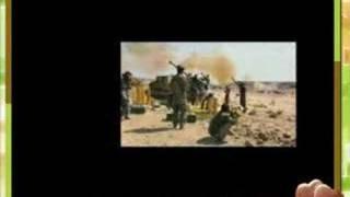 "Ephrem Seyoum - yand Afer Aferoch /""የአንድ አፈር አፈሮች""/ (Amharic)"