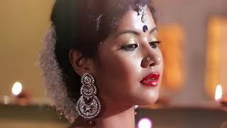 Download New Assamese song