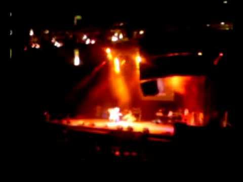 Aap ka Suroor Concert - Oakland Arena - Tera Suroor