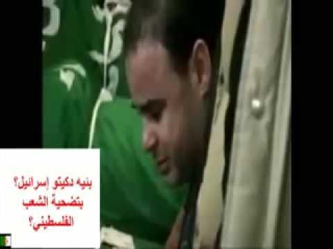 رد الجزائريين على تهديدات الشاب المصري Music Videos