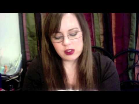 Clarirol Natural Instincts Review YouTube