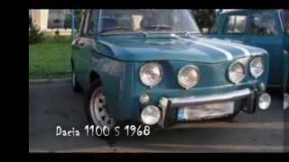 download lagu Cele Mai Rare Modele Dacia gratis