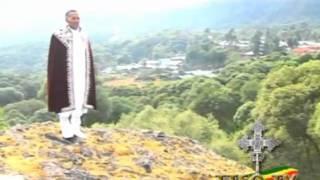 Liqe'Mezemiran Kinetibeb Wolde Kirkos - Tew Alem Temeles (Ethiopian Orthodox Tewahedo Church Mezmur)