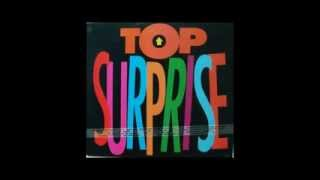 Top Surprise -  Vol. 1  - CD Completo