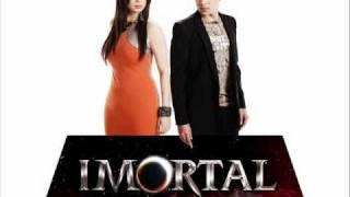 Imortal OST  Walang Hanggan by Yeng Constanino and Ney Dimaculangan