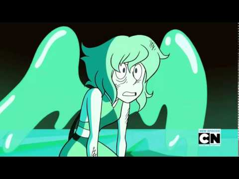 Steven Universe | We're Malachite Now. | Chille Tid
