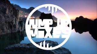 Macky Gee ft. MC Skibadee - Bangers N Mash