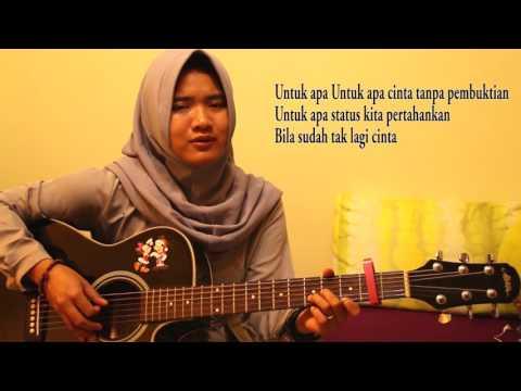 download lagu Lagu Sedih,  Untukl Apa Maudy Ayunda gratis