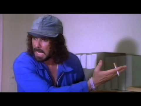 Watch Tomas Milian (corca-stoca)