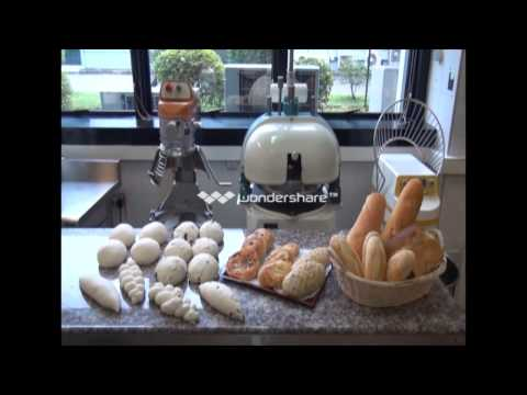 CerealTech School of Baking Technology - Singapore