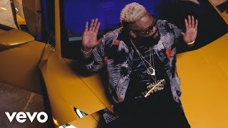 Download Lagu Demarco - No Wahala (Official Video) ft. Akon, Runtown Gratis STAFABAND