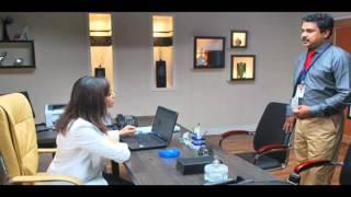 My Boss - Sooryane Kaithodan - My Boss Malayalam Movie Song