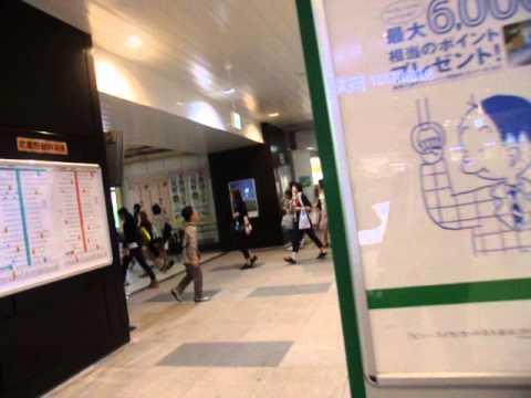 GEDC0021 2015.05.14 nikkei news paper in minani-urawa     AFNradioなど