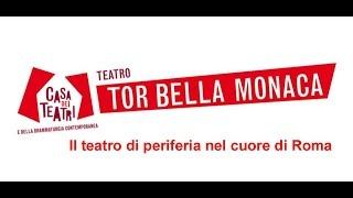 2015 04 16 TOR BELLA MUSICA 02 MI SONO INNAMORATO DI TE