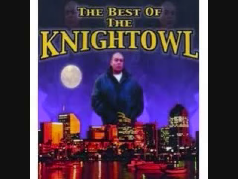 Knight Owl - Sur 13 Califas (Brown To The Bone).flv