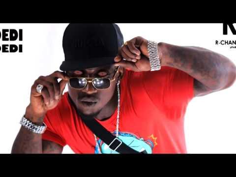 King Koyeba - Bull It video