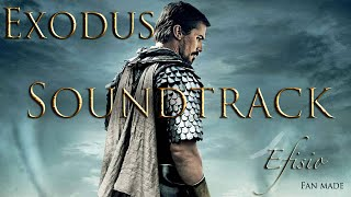 """Here Comes Moses"" 