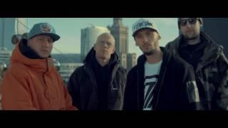 Pono x Ero x HZD Hazzidy x Szczur -  Zabij Wątpliwości feat. TMS