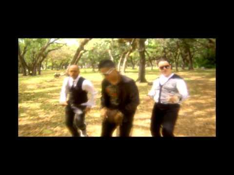 Los Zuperiores - Queriendonos