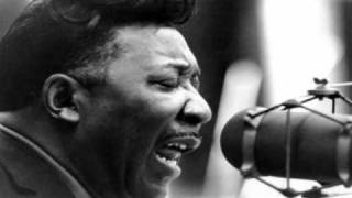 Muddy Waters - I Want to be Loved - 1955