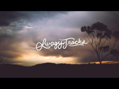 Luke Christopher - Love Me Like You Do (Remix)