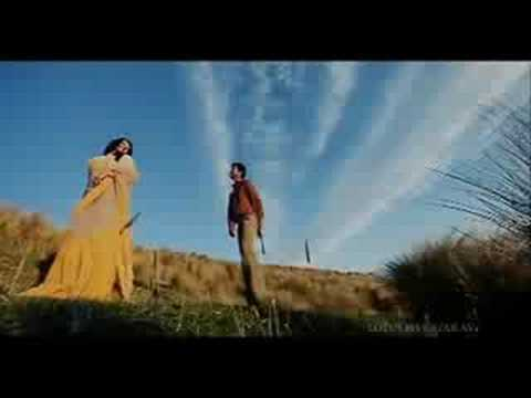 Kuruvi Song video