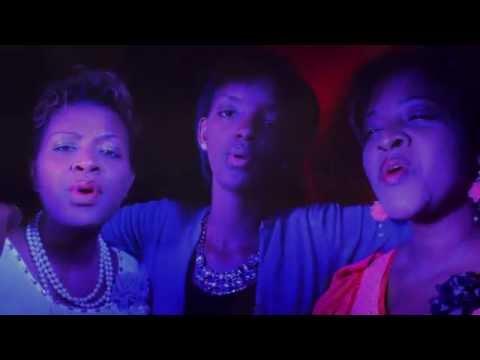 Kwibuka Twiyubaka By Various Rwandan Gospel Artists (2014) video