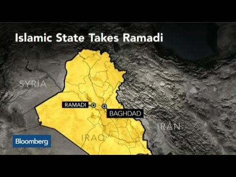 USA Superpower President Barack Obama says no ISIS ISIL strategy foreign policy failure