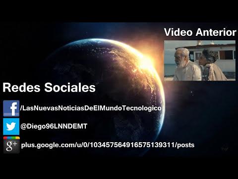 BEL AMI, Historia De Un Seductor - Tráiler Oficial - Español - Full HD