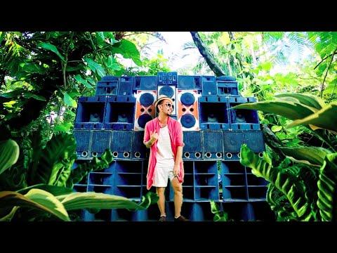RYO from ORANGE RANGE - Tim Don!-Don! feat. DJ KEIN (Short Ver.)