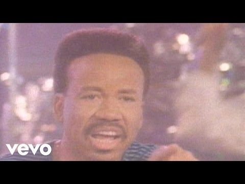 Earth Wind & Fire - Heritage