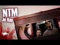 NTM - Je Rap