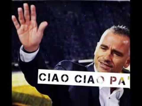 Eros ramazzotti ciao pa 39 live youtube for Ciao youtube