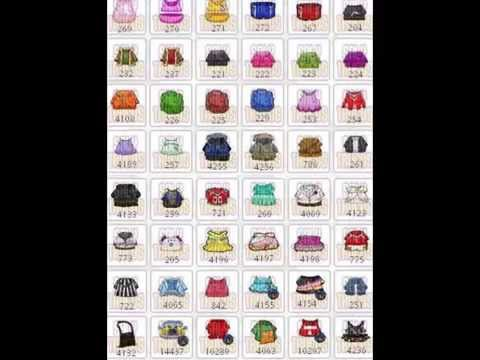 clothes ids on cppsme best review