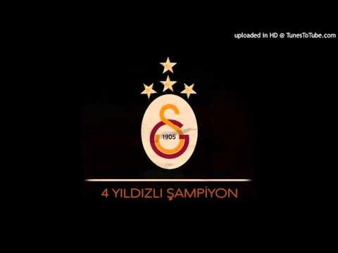 Turgay Saka – 4 Yıldızlı Şampiyon