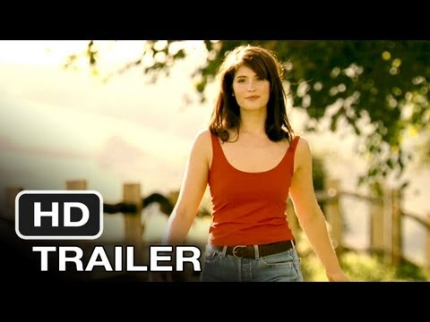 Tamara Drewe (2011) Trailer - HD Movie streaming vf