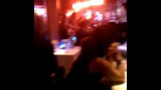 Watch Chicago Dont Get Around Much Anymore video