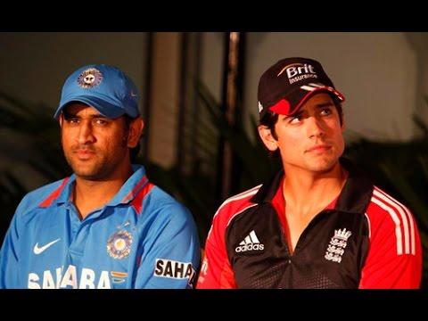 India vs England 3rd ODI at Trent Bridge Today