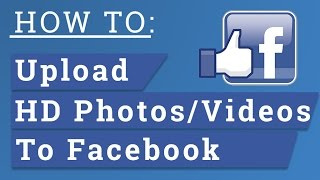 download lagu How To Upload  Photos/s To Facebook From Pc/facebook gratis