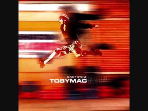 Toby Mac - Toby
