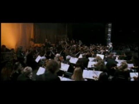 Music of August Rush - 3 of 3