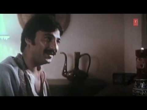 Awaaz Di Hai Full Song | Aitbaar | Raj Babbar, Dimple Kapadia, Suresh Oberoi thumbnail