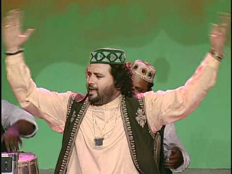 Kehdena Sabaa Full Song Dulha Bana Hai Khwaja