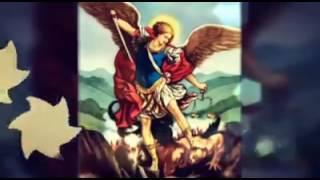 Ethiopan Ortodox Tewahido Mezmur Wondwosen Blaye