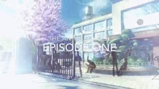 The anime school love at first sight episode one