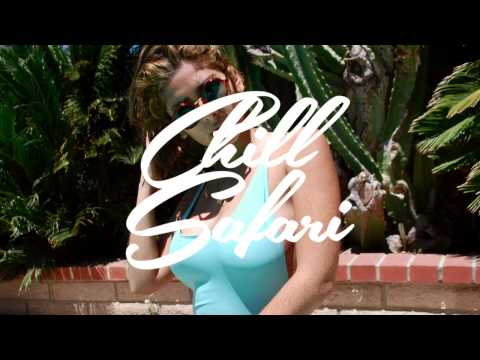 PARTYNEXTDOOR - TBH (Cazz Major Remix)