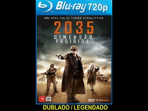 Assistir 2035 Dimensão Proibida Dublado   Filmes online  #8211; Armagedom Filmes online  #8211; Séri