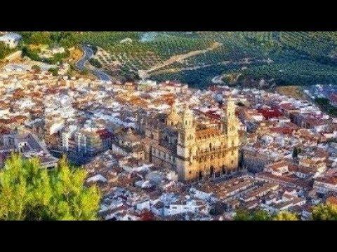 Jaén, Paraíso Interior. Jaén